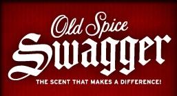 old spice logo